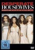 Desperate Housewives - Die komplette Serie DVD-Box