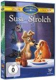 Susi und Strolch (Special Collection)