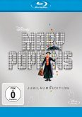 Mary Poppins (Jubiläumsedition)
