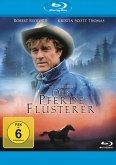 Der Pferdeflüsterer (Special Edition)