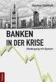 Banken in der Krise