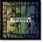Pirelli - Der Kalender. 50 Jahre und mehr