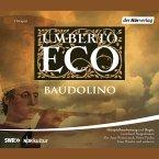 Baudolino (MP3-Download)