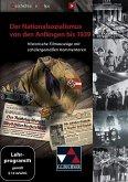 Der Nationalsozialismus, DVD. Tl.1