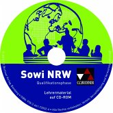 Qualifikationsphase, Lehrermaterial, CD-ROM / Sowi NRW