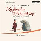 Nussknacker und Mausekönig (MP3-Download)