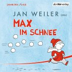 Max im Schnee (MP3-Download)