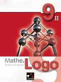 Mathe.Logo 9/II Realschule Bayern