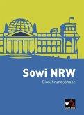 Sowi NRW Einführungsphase