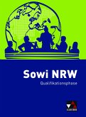 Sowi NRW Qualifikationsphase