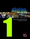 dialog sowi - neu 1