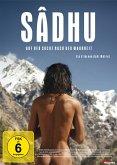 Sadhu - Auf der Suche nach der Wahrheit OmU