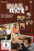 Inas Nacht - Best of Singen & Best of Sabbeln 3 (2 DVDs)