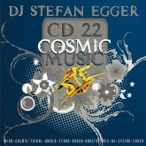 Cd 22-Cosmic-Music