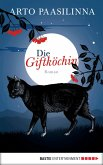 Die Giftköchin (eBook, ePUB)
