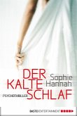 Der kalte Schlaf / Simon Waterhouse & Charlie Zailer Bd.7 (eBook, ePUB)