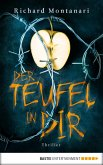 Der Teufel in dir / Balzano & Byrne Bd.6 (eBook, ePUB)