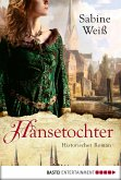 Hansetochter (eBook, ePUB)