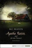 Agatha Raisin und der tote Tierarzt / Agatha Raisin Bd.2 (eBook, ePUB)