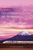 Das vergessene Lächeln der Amaterasu (eBook, ePUB)
