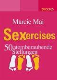SEXercises (eBook, ePUB)
