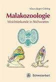 Malakozoologie