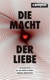 Die Macht der Liebe (eBook, PDF)