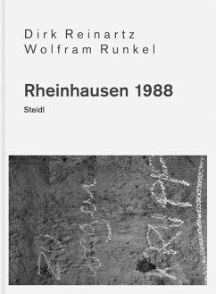 Rheinhausen 1988