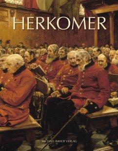 Herkomer