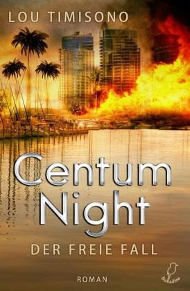 Centum Night