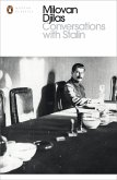 Conversations With Stalin (eBook, ePUB)
