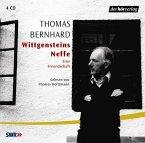 Wittgensteins Neffe (MP3-Download)