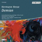 Demian (MP3-Download)