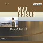 Homo Faber (MP3-Download)
