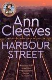 Harbour Street (eBook, ePUB)