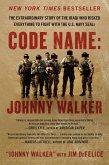 Code Name: Johnny Walker (eBook, ePUB)