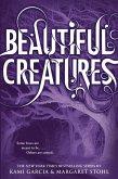 Beautiful Creatures (eBook, ePUB)