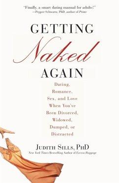 Getting Naked Again (eBook, ePUB)