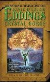 Crystal Gorge (eBook, ePUB)