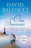 One Summer (eBook, ePUB)