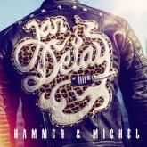 Hammer & Michel (Ltd. 2lp)