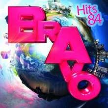 Bravo Hits 84