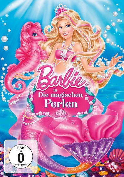 barbie popstar und prinzessin