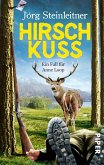 Hirschkuss / Anne Loop Bd.4 (eBook, ePUB)