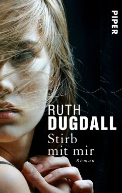 Stirb mit mir (eBook, ePUB) - Dugdall, Ruth