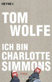 Ich bin Charlotte Simmons (eBook, ePUB)