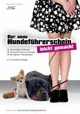 Der neue Hundeführerschein - leicht gemacht! (eBook, ePUB)