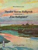 Theodor Storms Halligwelt (eBook, ePUB)