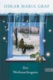 Die Weihnachtsgans (eBook, ePUB)