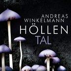 Höllental (MP3-Download)